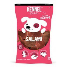Kennel Kitchen Salami Dog Treat ( 100 Gm )
